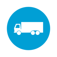 J4R-transport-logistique copie (1)