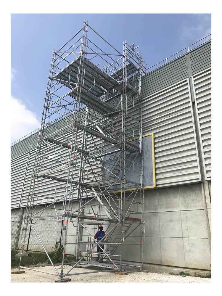 J4R-escalier-publique-et-chantier-14