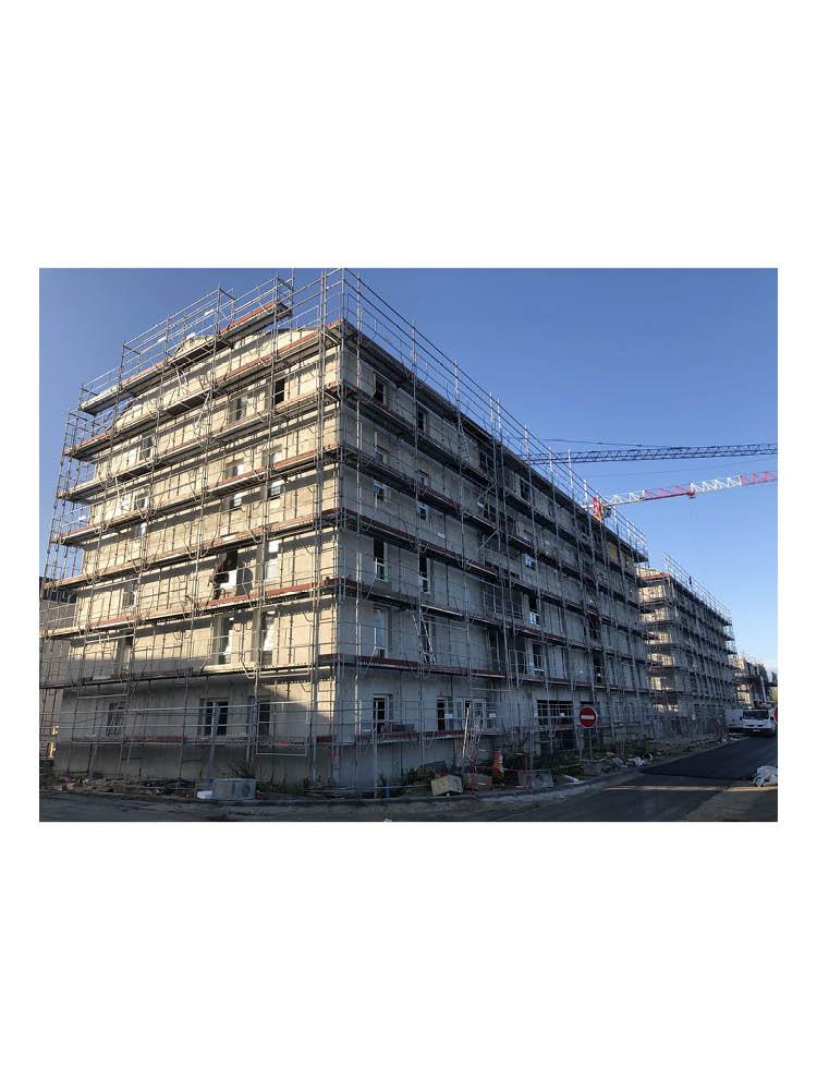 J4r_echafaudage-de-facade14