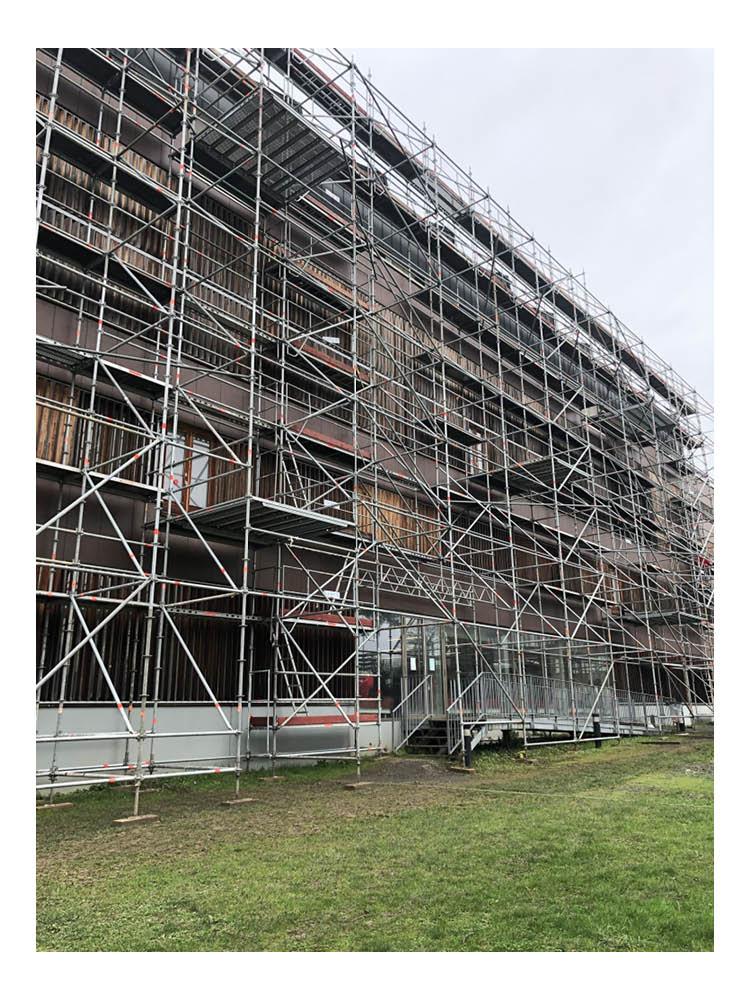 J4r_echafaudage-de-facade18
