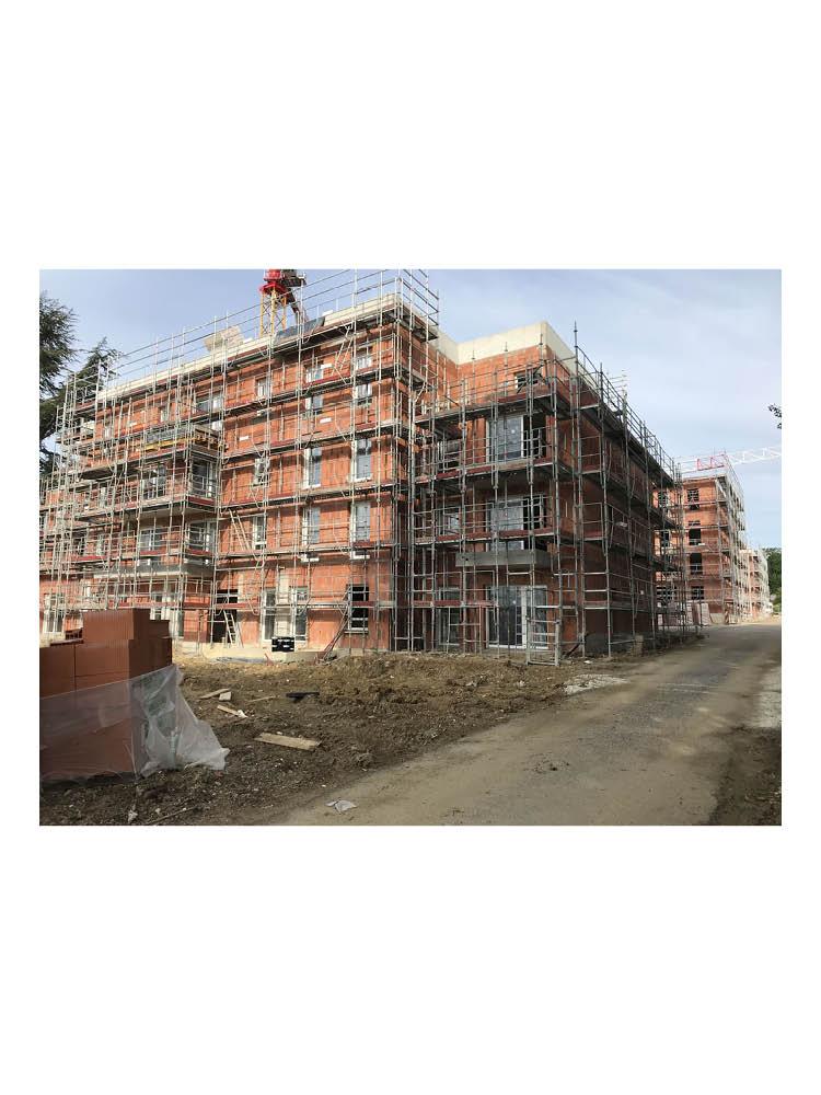 J4r_echafaudage-de-facade2