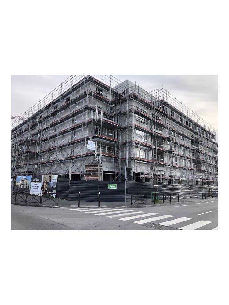 J4r_echafaudage-de-facade21