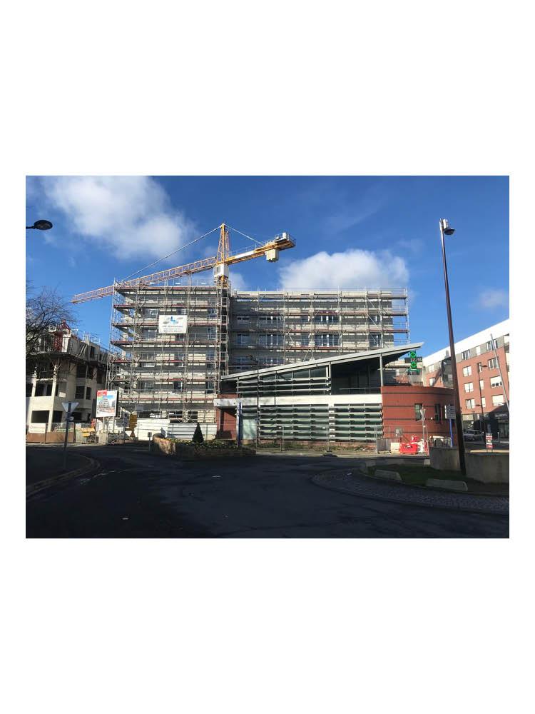 J4r_echafaudage-de-facade43