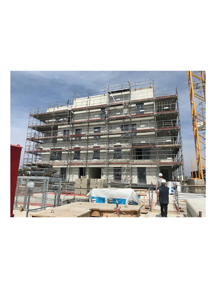 J4r_echafaudage-de-facade65