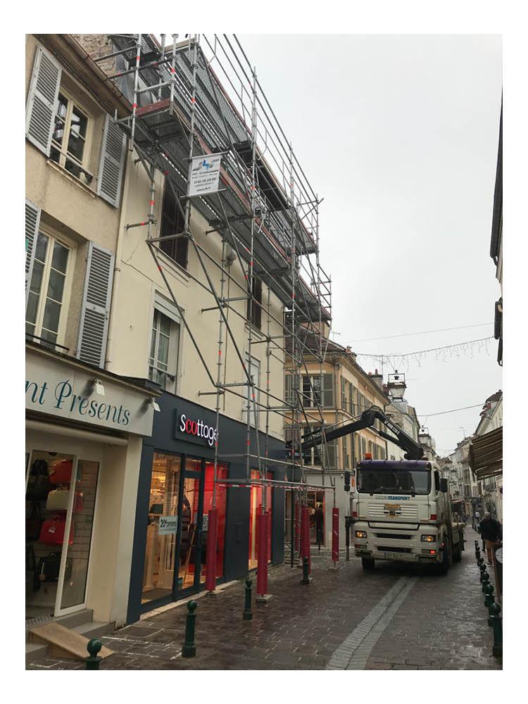 J4r_echafaudage-de-facade7